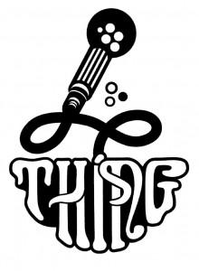 Thing-Logo