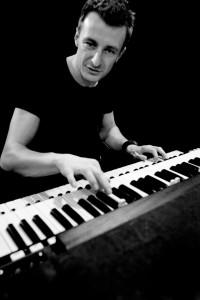 Dirk Schaadt