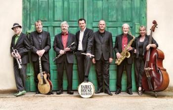 17-01-15 Barrelhouse Jazzband (quer)