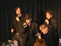 Rock 4 - 02.11.2012
