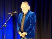 """Konrad Beikircher - """"Das Beste aus 35 Jahren"""" - 10.05.2014"""