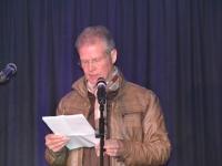 KGB - Norbert Bandur - 11.10.2014