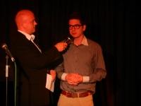 KGB - 2. Platz: Pascal Franke - 03.10.2015