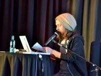 KGB - Micha Marx - 2. Platz - 28.03.2015