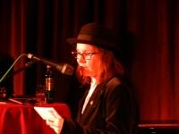 KGB - Lisa Neumann - 03.10.2015