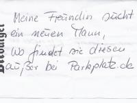"Ingmar Stadelmann - ""#humorphob"" - 08.10.2016"