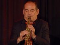 "International Trio - ""Tournee 2016"" - 26.03.2016"