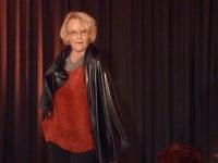 """Barbara Kuster - """"Viva Walküre"""" - 19.11.2016"""