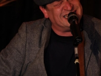 "Ton Steine Scherben - ""Akustik-Tour 2017"" - 11.02.2017"