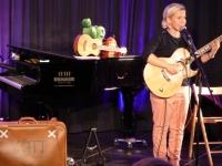 Cathérine de la Roche - KäTT's wundersame Reise durch die Musik - 15.10.2017