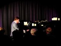 "2. Limburger Acoustic Nicht - ""Nacht der Songpoeten"""
