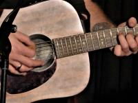 4. Limburger Acoustic Night - Henning Neuser - 08.12.2019