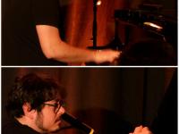 4. Limburger Acoustic Night  - 08.12.2019