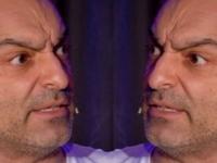 """Django Asül  - """"Rückspiegel 2018"""" - 19.01.2019"""