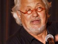 """Konrad Beikircher - """"400 Jahre Beikircher"""" - 05.10.2020"""