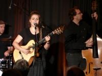 4. Limburger Acoustic Night - Fee Badenius - 08.12.2019