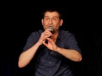 """Michael Altinger - """"Schlaglicht"""" - 29.03.2020"""