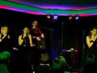 medlz singen deutsch - 01.03.2020