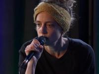 HNO- Live Stream - 01.04.2021