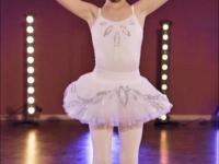 Limburger Kulturleuchten-8.0 - 04.07.2021 - Ballettschule Petrova