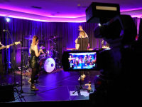 Baekers Mom - live-Stream - 08.05.2021
