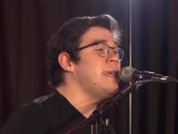 Patrick Jost - Live Stream - 28.03.2021