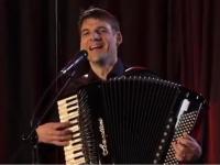 Sören Thies  - Live Stream - 28.03.2021