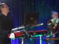 Strictly Mint - Live Stream - 01.04.2021