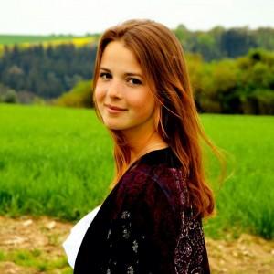 Madelaine Schmitt