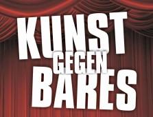16-04-02 Kunst gegen Bares LM