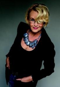 16-11-12 Barbara Kuster - Viva_Walküre (h)